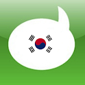 Free SMS South Korea icon