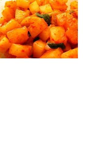 Apna foody