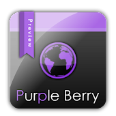 Browser PurpleBerry