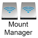 Mount Manager License logo