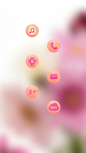 Sweet Candy Icon - ON SALE