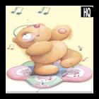 Canción de cuna para los bebés icon