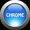 Chrome HD Apex Nova Holo Adw