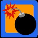 Bombe game