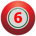 Unique Lotto Betting Method icon