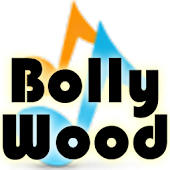Bollywood Music Trivia