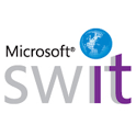 MSSWIT icon