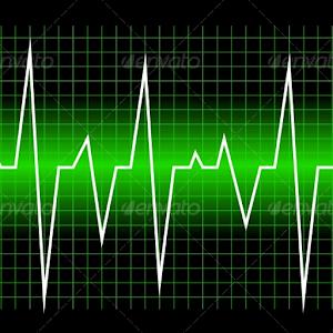 Metal Detector Smart | FREE Android app market