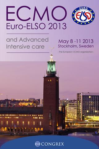 EuroElso 2013