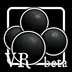 Swivel Gun! VR Log Ride (beta) for PC and MAC
