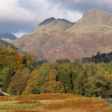 Lake District 1 FREE