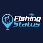 Fishing Status