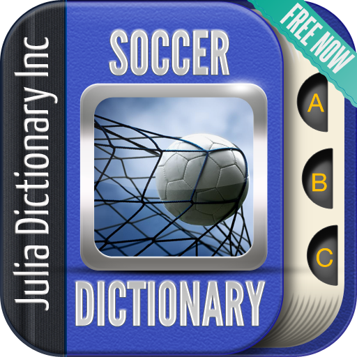 Soccer Dictionary