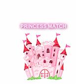 Princess Match
