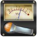 Automatic Audio Recorder icon