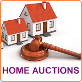 Gov. Home-Real Estate Auctions