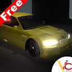 3D Car Racing Drift icon
