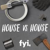 House vs. House