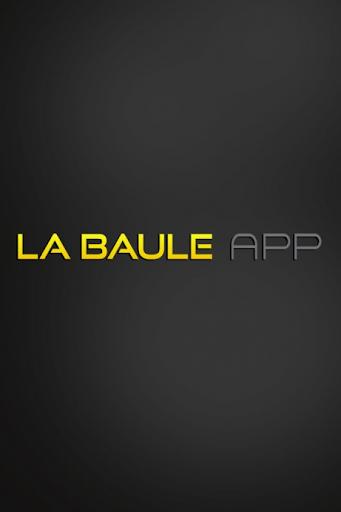 La Baule App