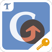 GTrend (License key)