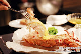 HANA錵鐵板燒餐廳
