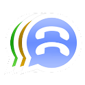 Whats-Widgets (ROOT!) icon