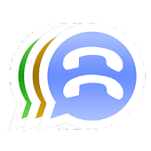 Widgets for Whatsapp™ (ROOT!)