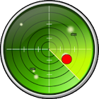 GPS Phone Locator icon