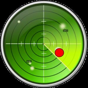 GPS Phone Locator 通訊 App LOGO-APP試玩