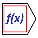 Free A-Level Maths Solutions icon
