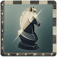 Real Chess file APK for Gaming PC/PS3/PS4 Smart TV