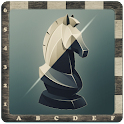 Chess Fusion Free APK Cracked Download