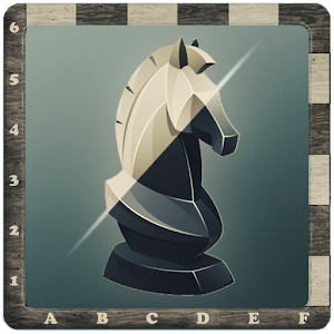 Chess Fusion Free for PC and MAC