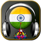 Radio India Bollywood