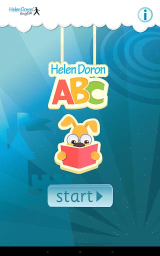 Helen Doron ABC