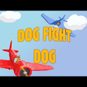 DogFight Dog icon