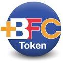 BFC Token icon