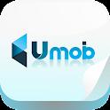 Umob icon