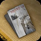 News4car