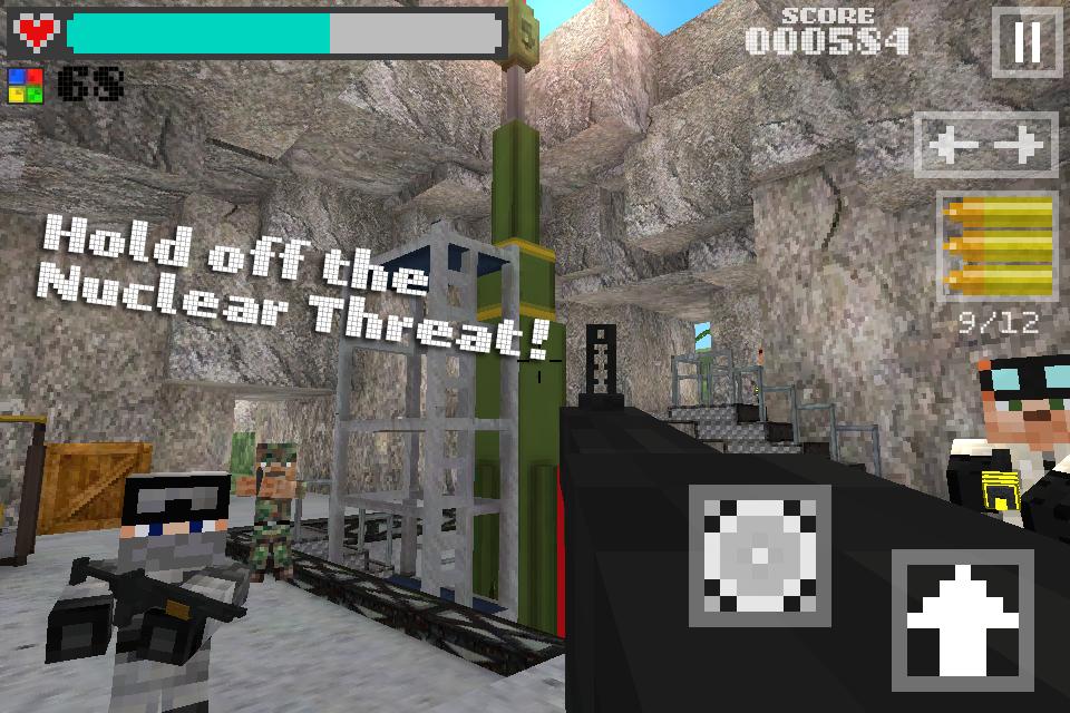 Block Gun 3D: Ghost Ops v1.0.9 [Apk] [Modificado] [Android] [Zippyshare] AXkZ2KW9GW4Y2ba-HlSeOGU6m0QpOhNx2K2knw2ybJ9RIV7FGX5dNWRELoJahVcf1w=h900