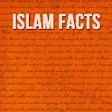 Islam Facts icon