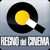 Webtic Il Regno del Cinema