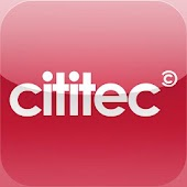 Technical jobs - Cititec