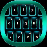Keyboard Neon Color 3.139.51.72