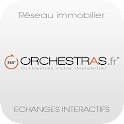 Orchestras icon