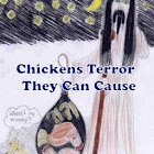 Chickens Terror They Can Cause icon