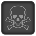 Morbid Death Calculator icon