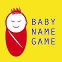 Baby Name Spiel icon