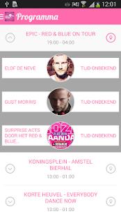 Roze Maandag - screenshot thumbnail