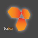 BizBuz logo